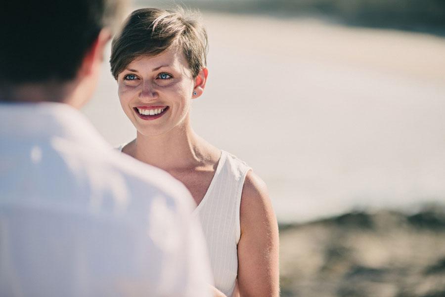 wedding-photography-stradbroke-island-021.jpg
