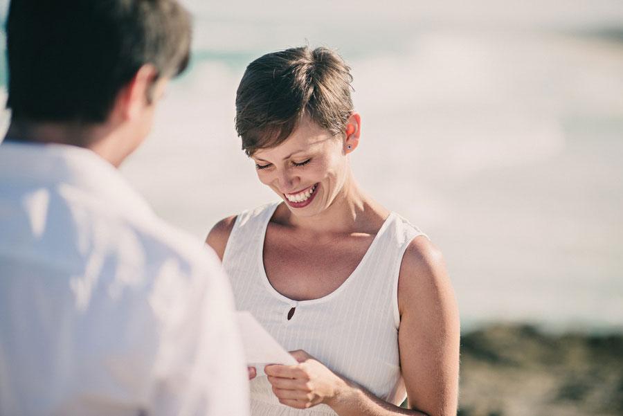 wedding-photography-stradbroke-island-023.jpg
