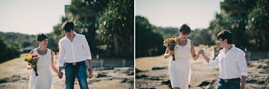 wedding-photography-stradbroke-island-019.jpg