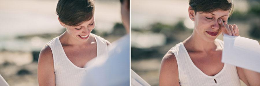 wedding-photography-stradbroke-island-025.jpg