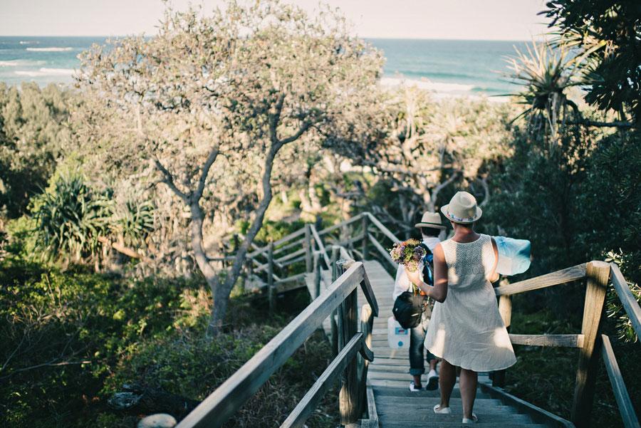 wedding-photography-stradbroke-island-029.jpg