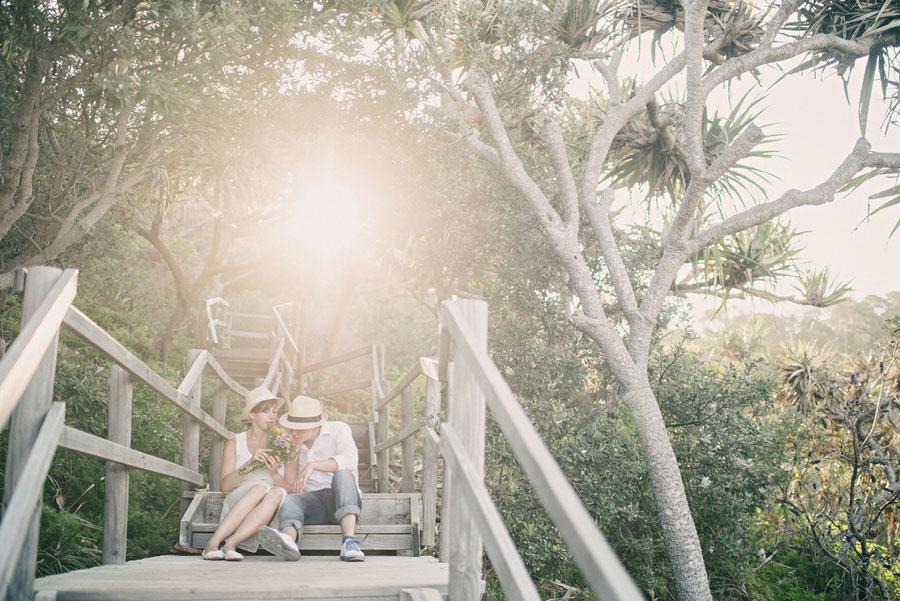 wedding-photography-stradbroke-island-030.jpg