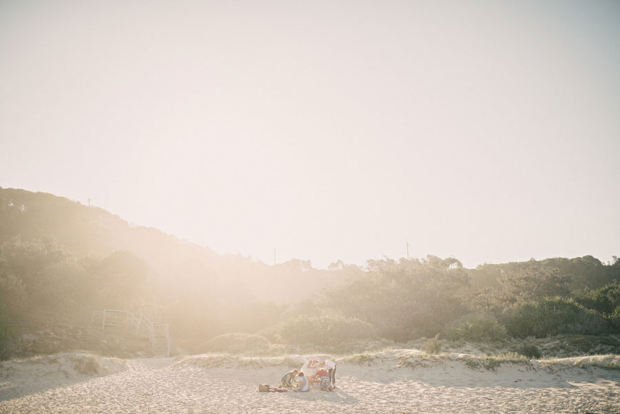 wedding-photography-stradbroke-island-032.jpg