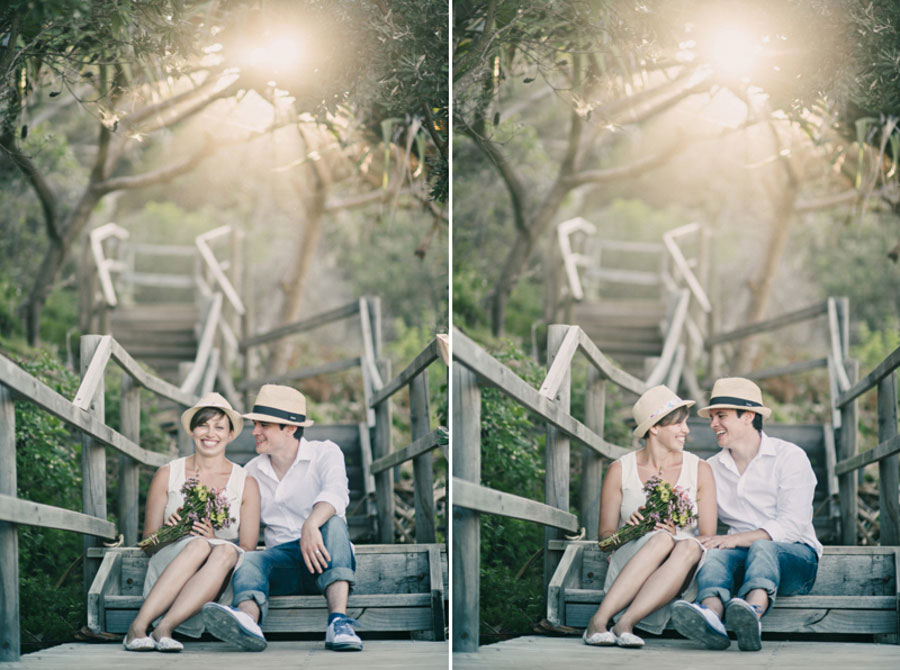 wedding-photography-stradbroke-island-031.jpg