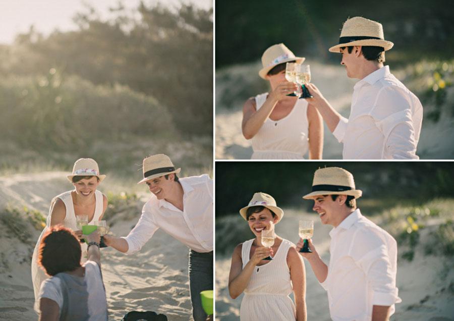 wedding-photography-stradbroke-island-033.jpg