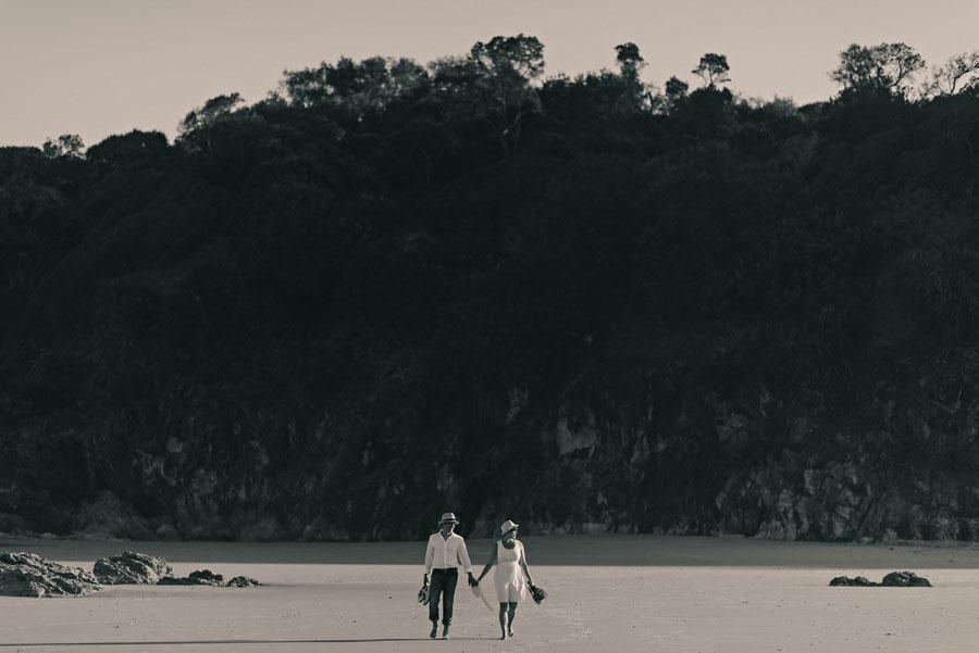wedding-photography-stradbroke-island-034.jpg