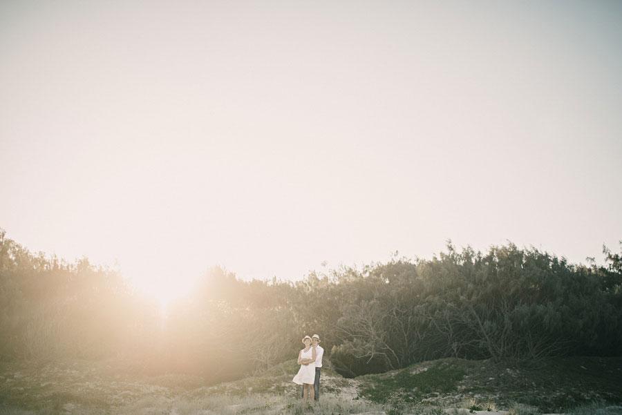 wedding-photography-stradbroke-island-035.jpg