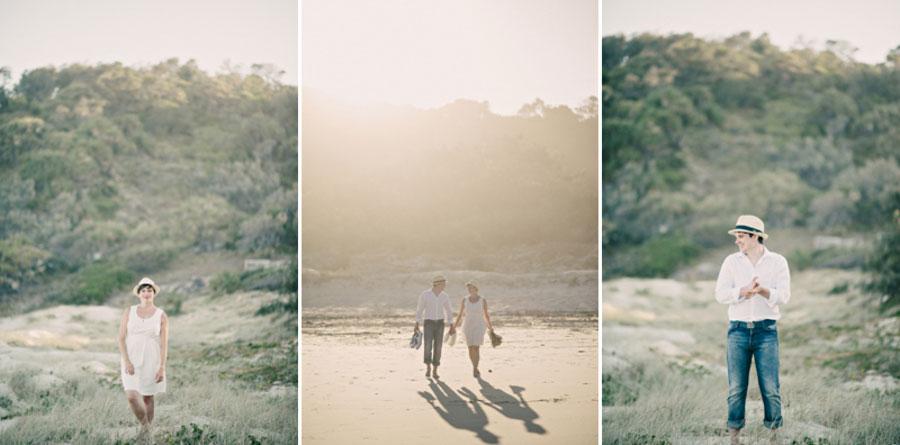 wedding-photography-stradbroke-island-037.jpg