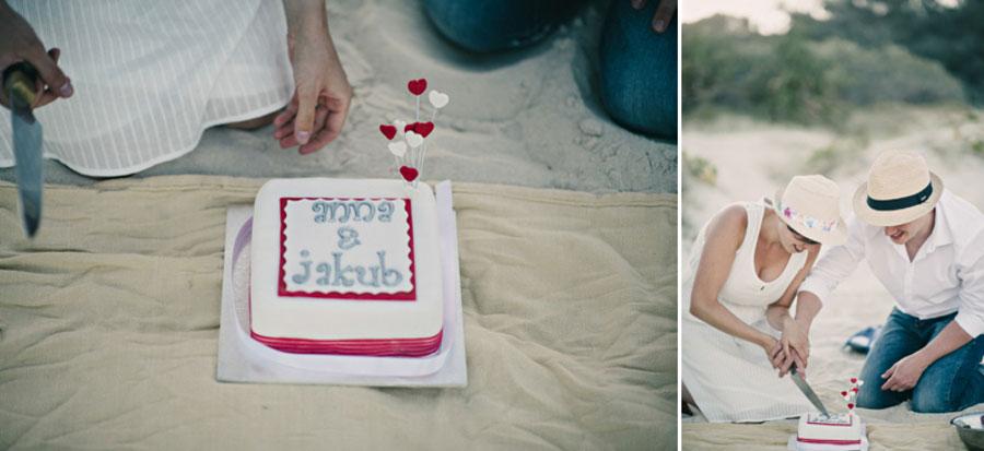 wedding-photography-stradbroke-island-038.jpg