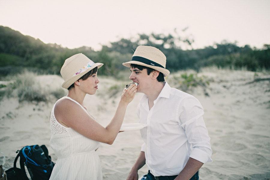 wedding-photography-stradbroke-island-039.jpg