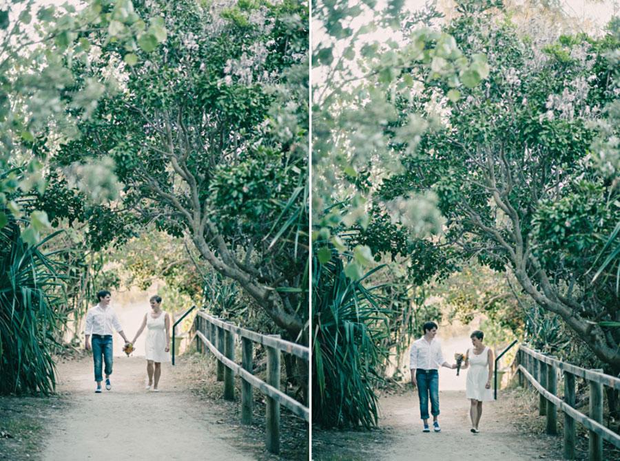 wedding-photography-stradbroke-island-043.jpg
