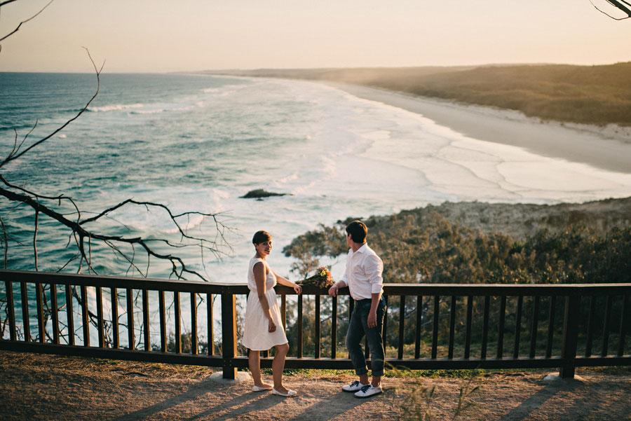 wedding-photography-stradbroke-island-044.jpg