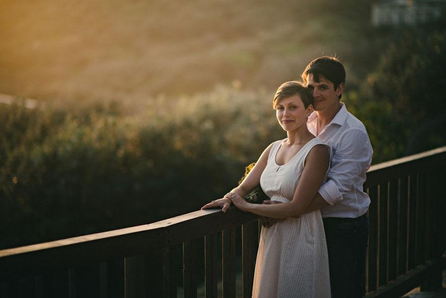 wedding-photography-stradbroke-island-045.jpg