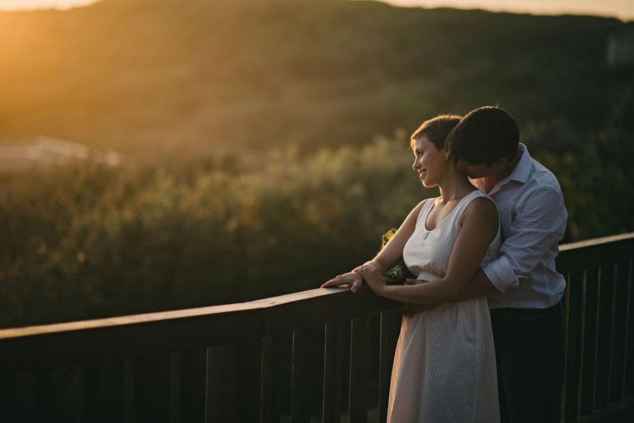 wedding-photography-stradbroke-island-046.jpg