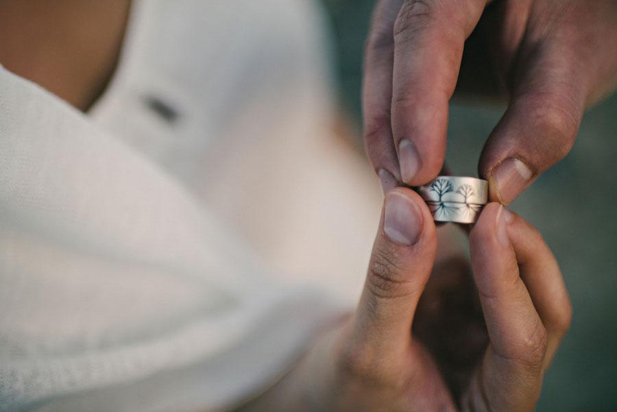 wedding-photography-stradbroke-island-047.jpg