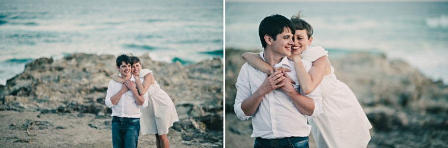 wedding-photography-stradbroke-island-048.jpg