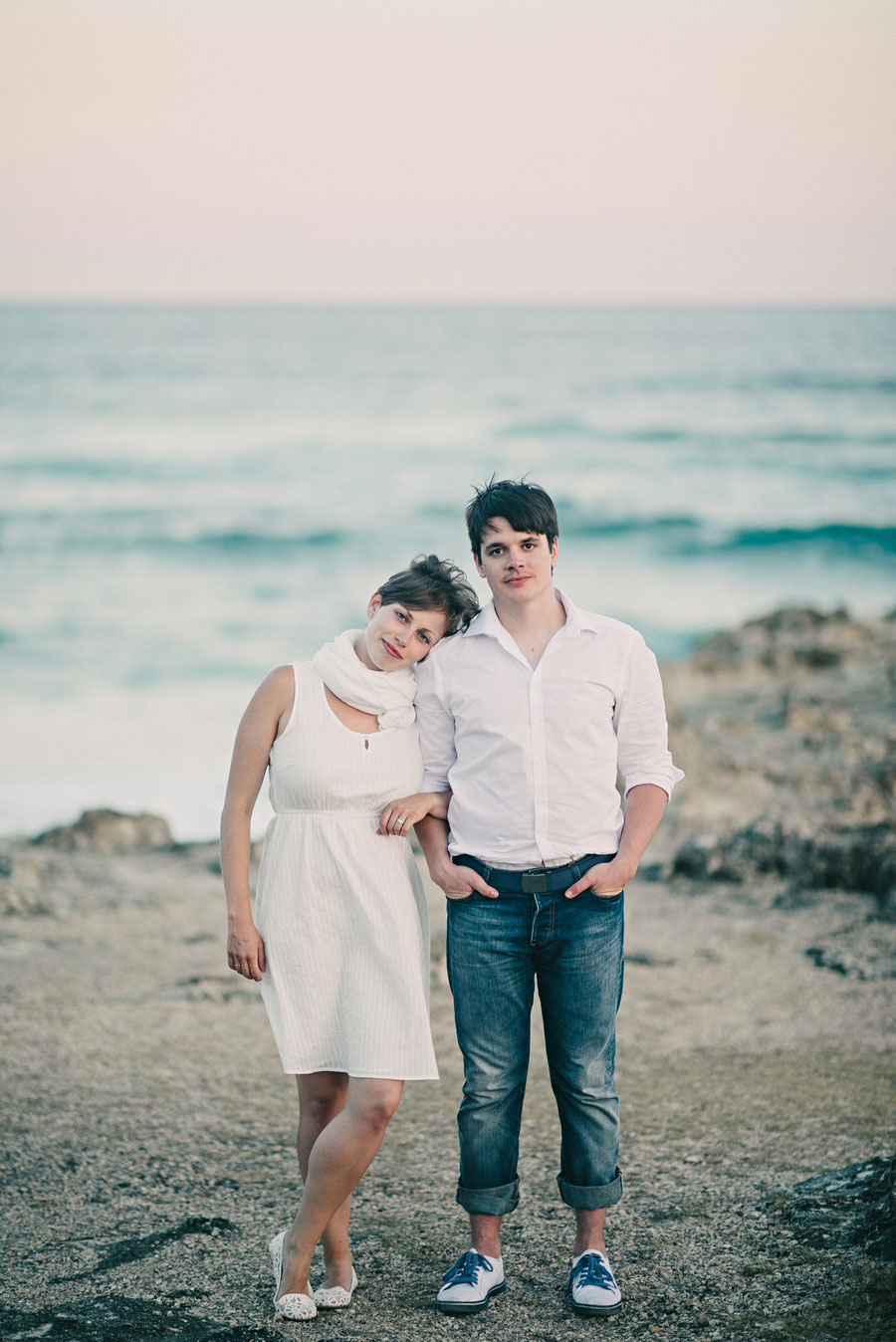 wedding-photography-stradbroke-island-049.jpg