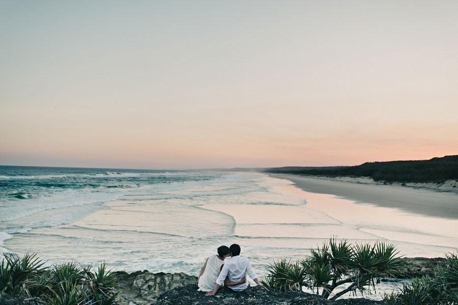 wedding-photography-stradbroke-island-051.jpg