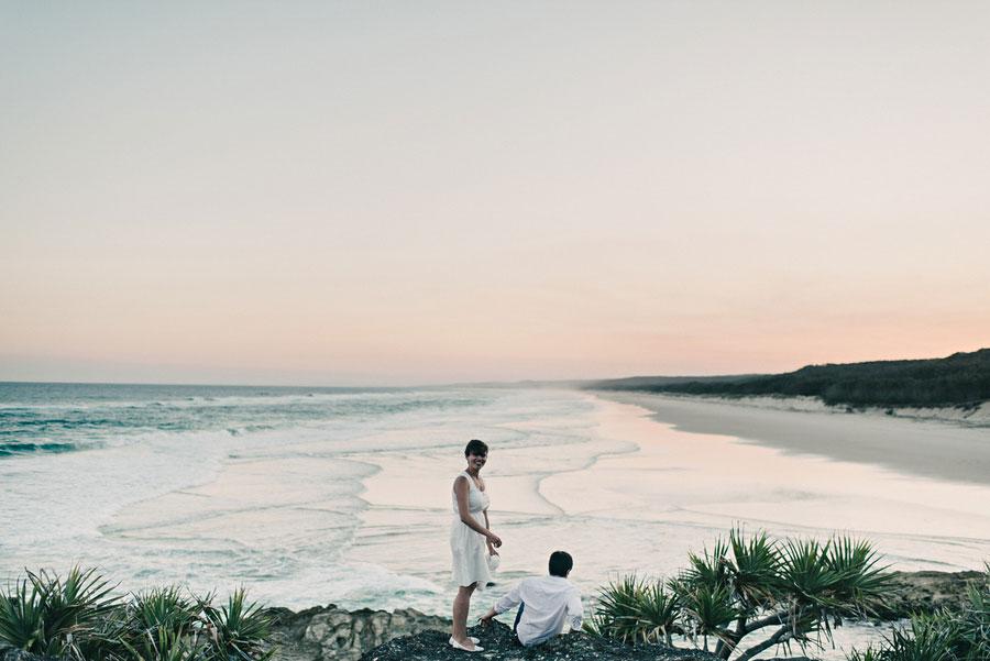 wedding-photography-stradbroke-island-052.jpg
