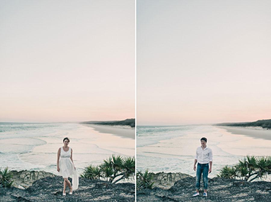 wedding-photography-stradbroke-island-053.jpg