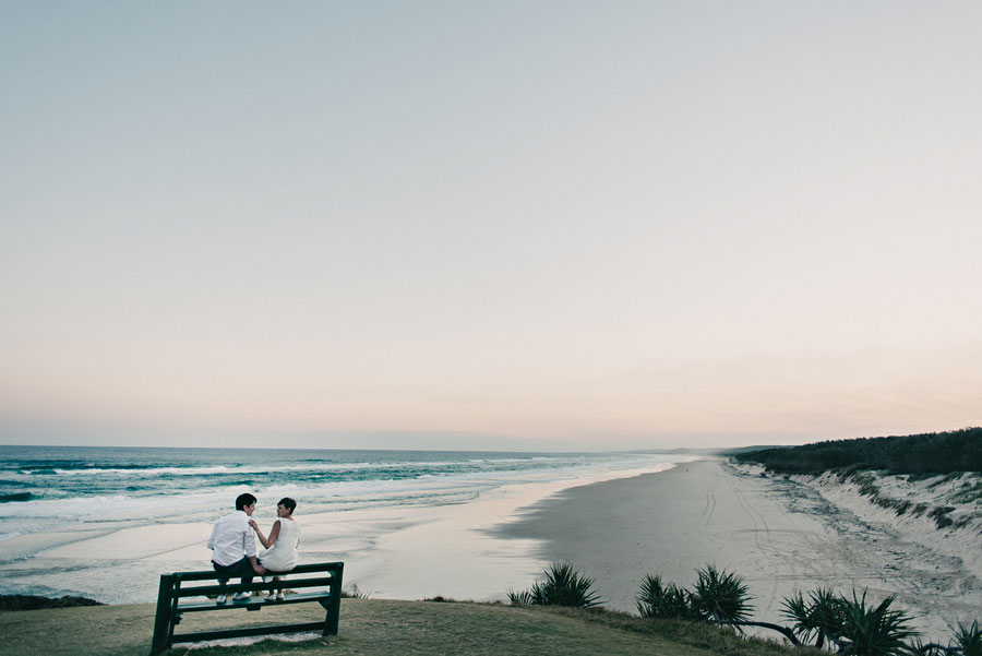 wedding-photography-stradbroke-island-054.jpg