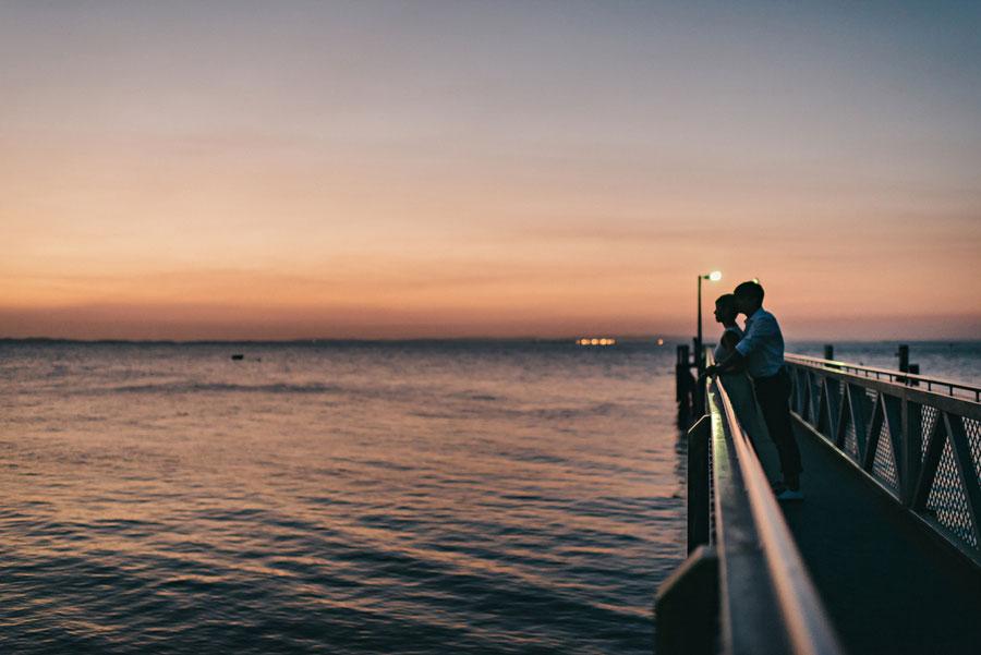 wedding-photography-stradbroke-island-056.jpg