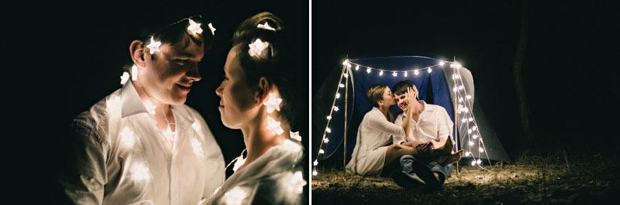 wedding-photography-stradbroke-island-060.jpg