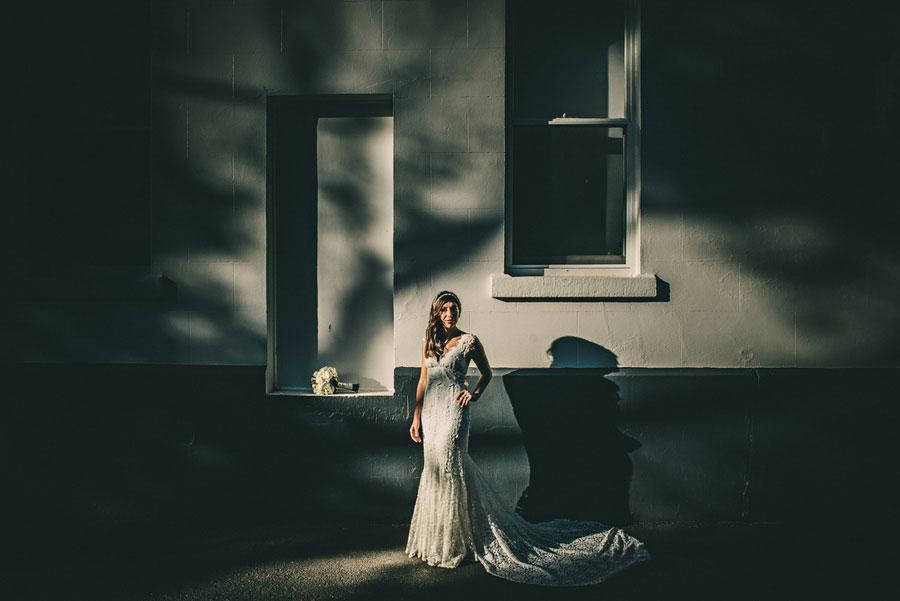 wedding-quat-quatta-melbourne-002.jpg