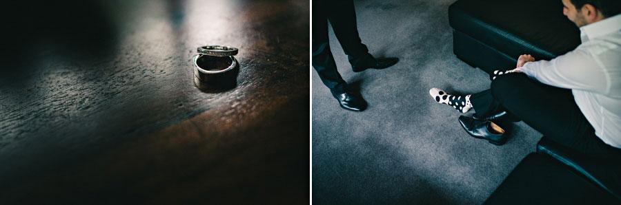wedding-quat-quatta-melbourne-005.jpg
