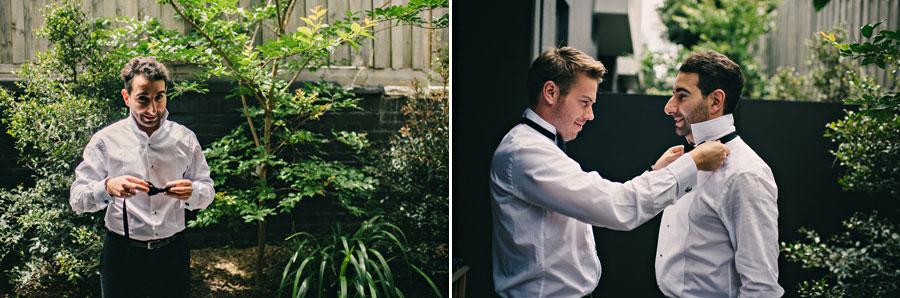 wedding-quat-quatta-melbourne-008.jpg
