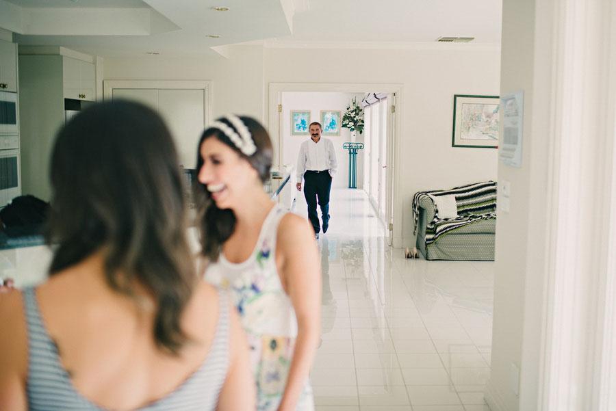 wedding-quat-quatta-melbourne-014.jpg