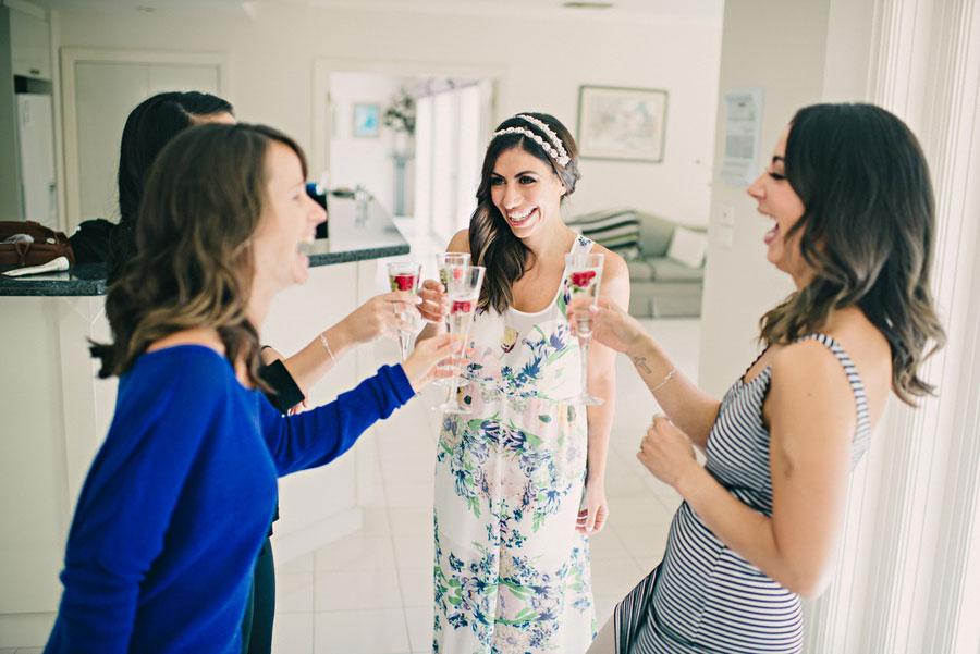 wedding-quat-quatta-melbourne-016.jpg