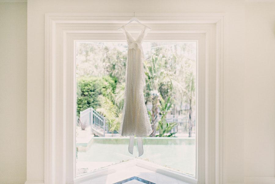 wedding-quat-quatta-melbourne-018.jpg