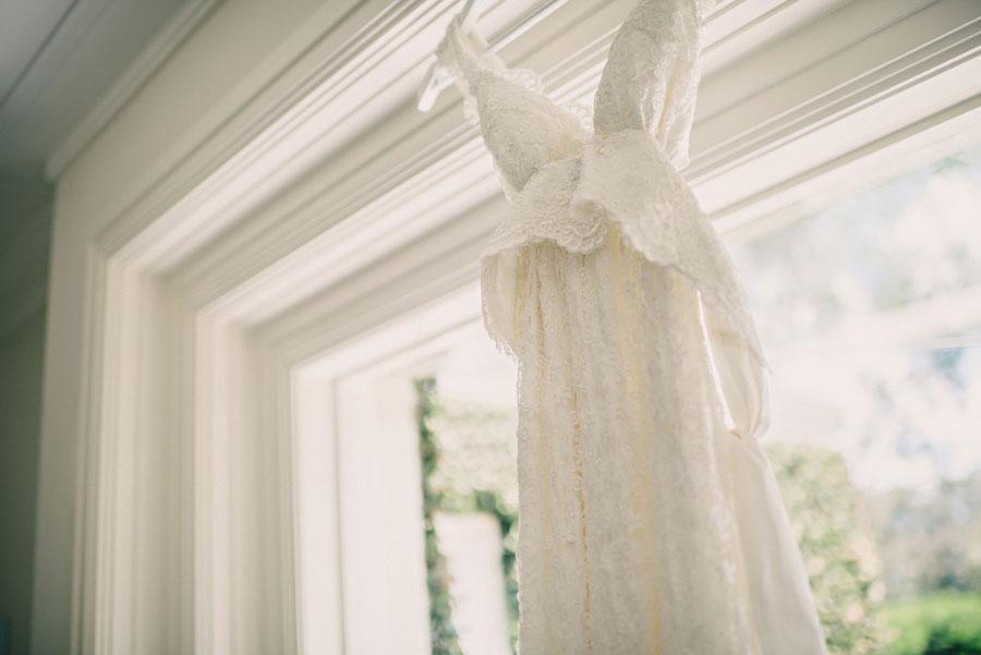 wedding-quat-quatta-melbourne-019.jpg