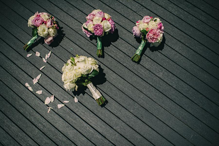 wedding-quat-quatta-melbourne-021.jpg