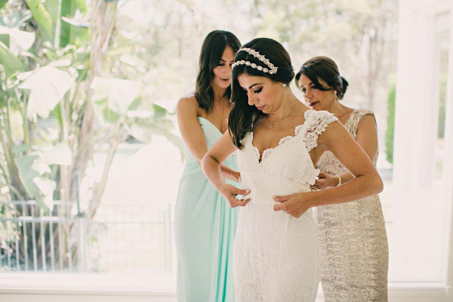 wedding-quat-quatta-melbourne-024.jpg