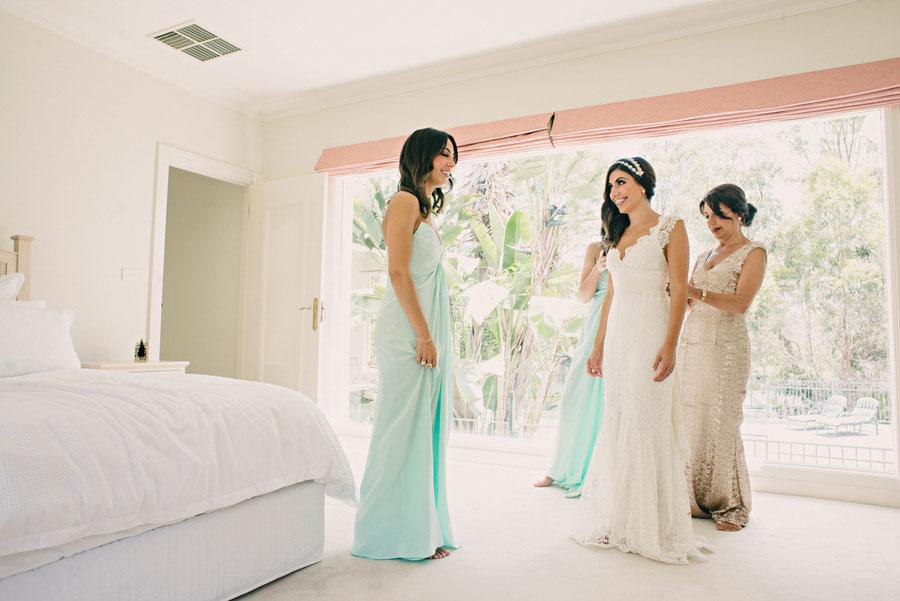 wedding-quat-quatta-melbourne-025.jpg