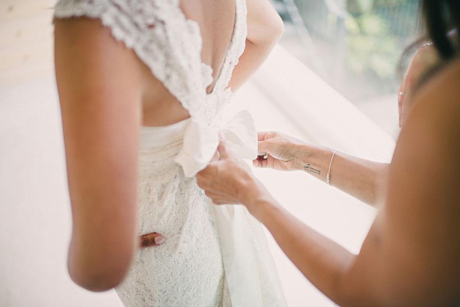 wedding-quat-quatta-melbourne-027.jpg