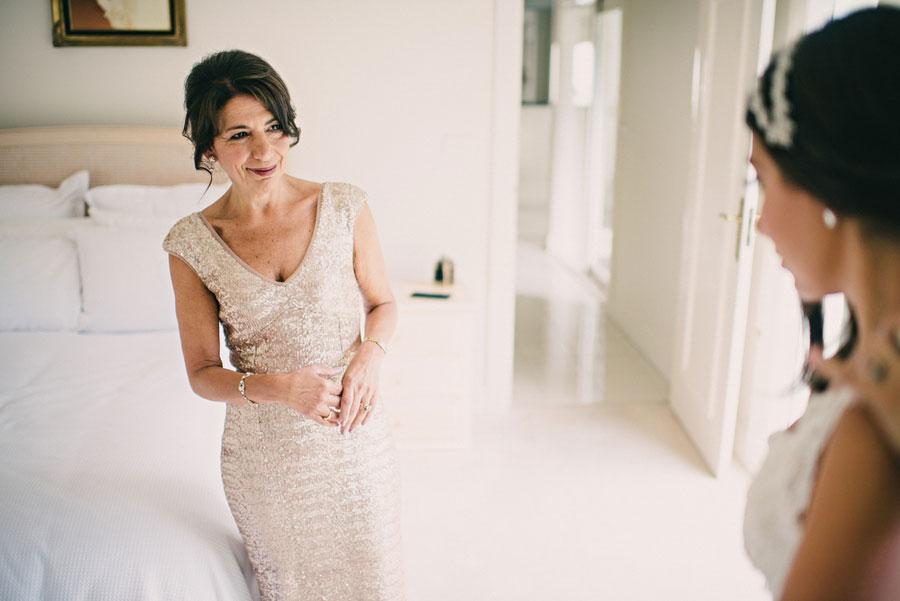 wedding-quat-quatta-melbourne-028.jpg