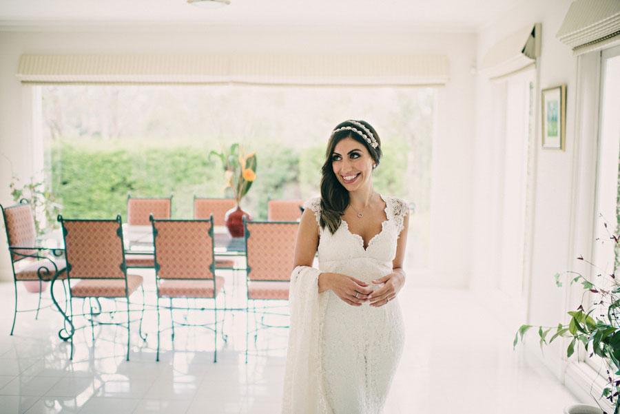 wedding-quat-quatta-melbourne-029.jpg