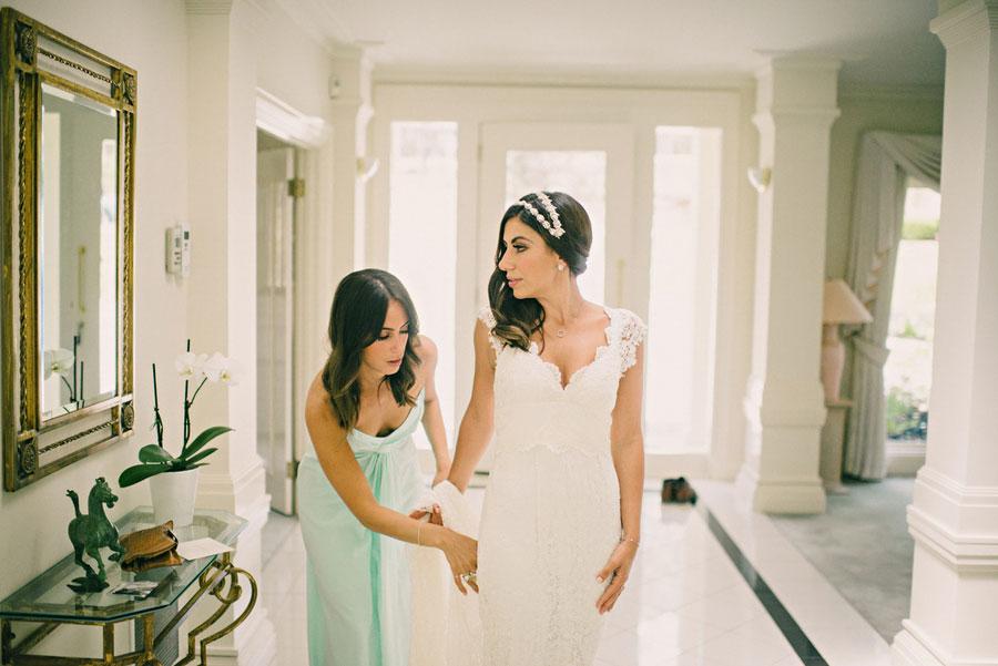 wedding-quat-quatta-melbourne-030.jpg