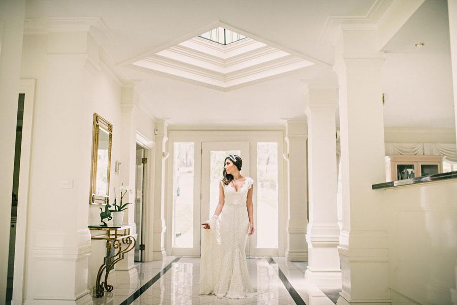 wedding-quat-quatta-melbourne-031.jpg