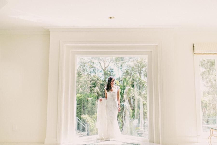 wedding-quat-quatta-melbourne-033.jpg