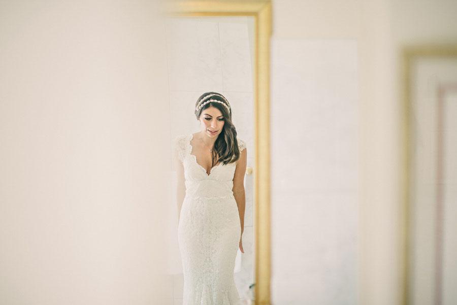 wedding-quat-quatta-melbourne-036.jpg
