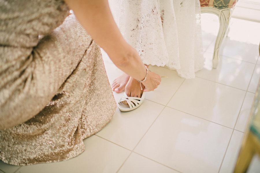 wedding-quat-quatta-melbourne-035.jpg