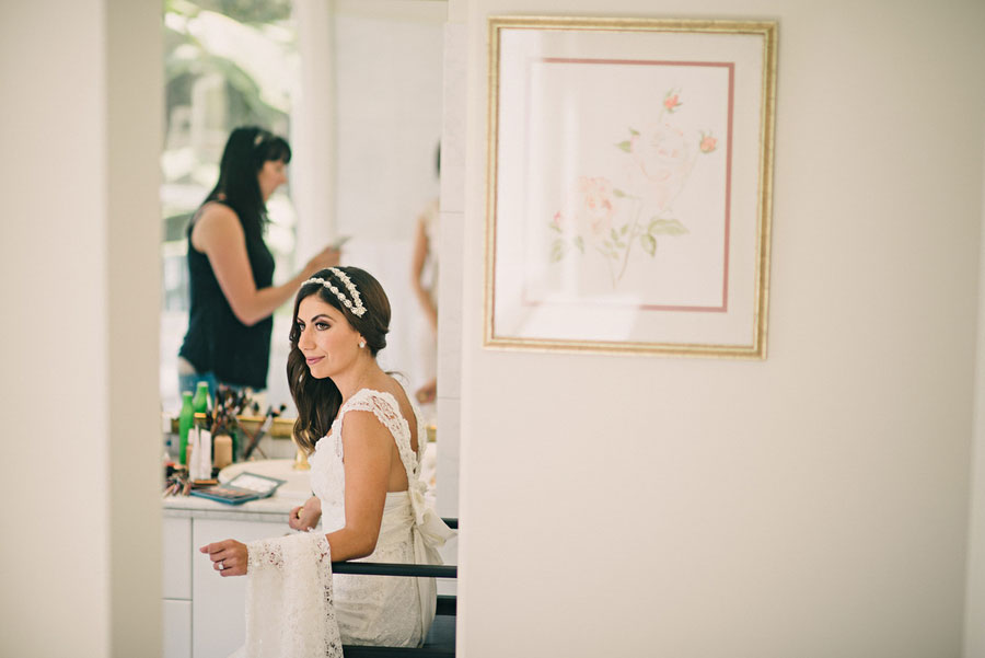 wedding-quat-quatta-melbourne-038.jpg