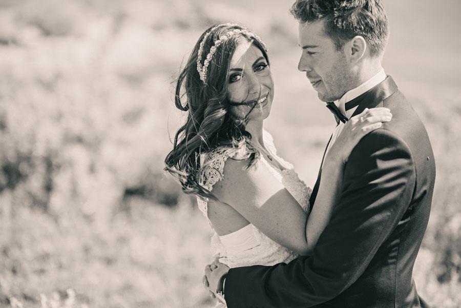 wedding-quat-quatta-melbourne-046.jpg