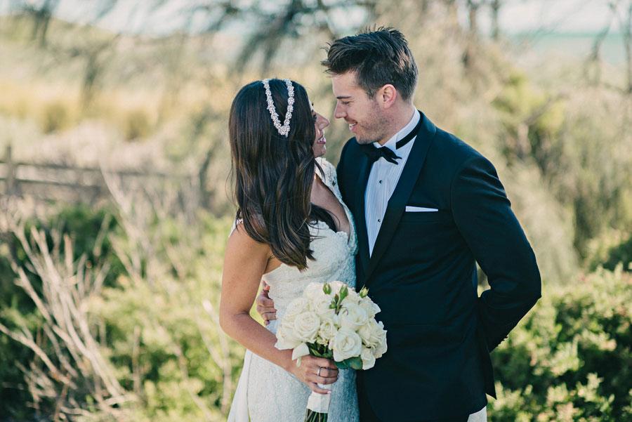 wedding-quat-quatta-melbourne-048.jpg