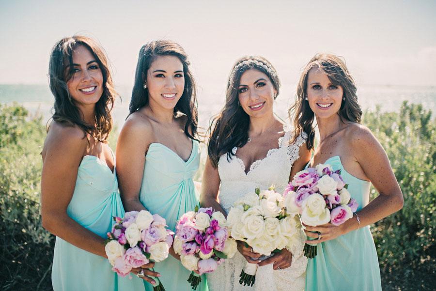 wedding-quat-quatta-melbourne-047.jpg