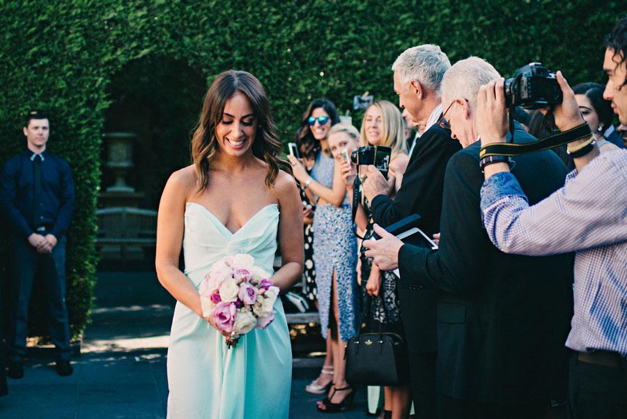 wedding-quat-quatta-melbourne-050.jpg